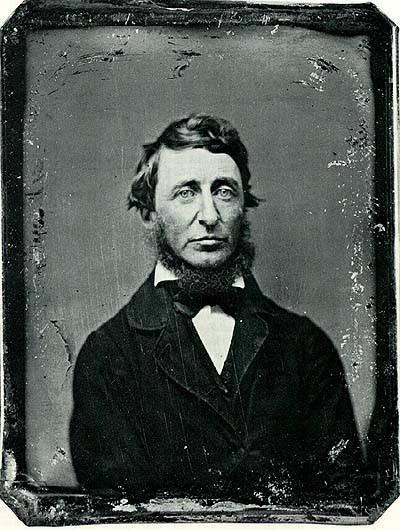 La paz, Honduras y 18 frases de Thoreau sobre desobediencia civil para una revolución madura (2/2)