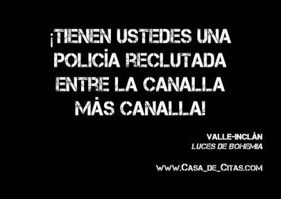 valle_inclan_policia_canalla