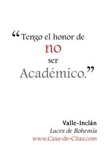 valle_tengo-el-honor-de-no-ser-académico-723x1024