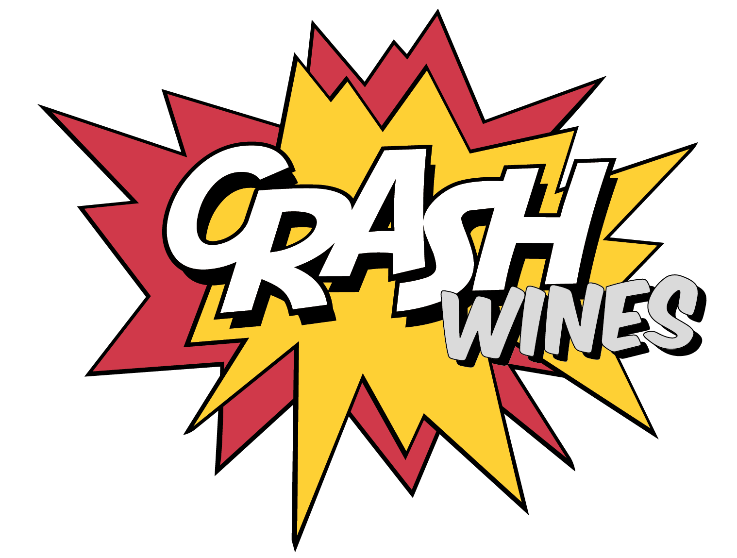 crash connotation of the word crash Crashes are almost always the result of driver error, poor decisions, negligent   drunk, drugged, distracted and negligent drivers the connotation of innocense.