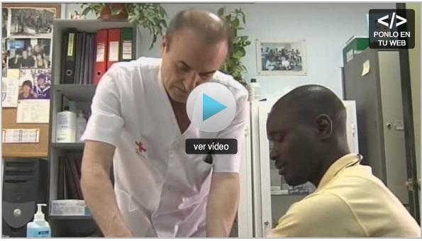 Encuesta de la Semana: Según este vídeo de RTVE, ¿qué diría que son los CIE?