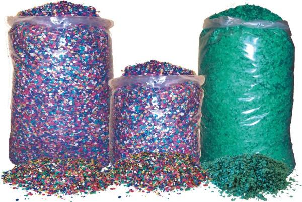 disfrazmania-confeti-saco-10-kg