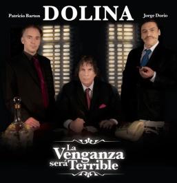 La-Venganza-será-Terrible-Dolina-Barton-Dorio