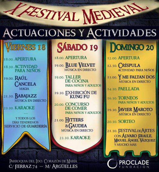 actuacionesyactividades_FM13