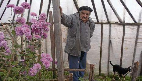 Pepe-Mujica