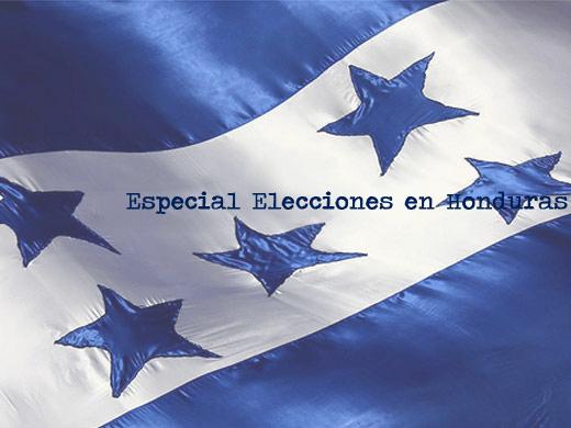 Bandera-hondura-estrellas copy