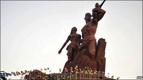 Vuelta a Senegal2